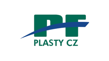PF plastyy