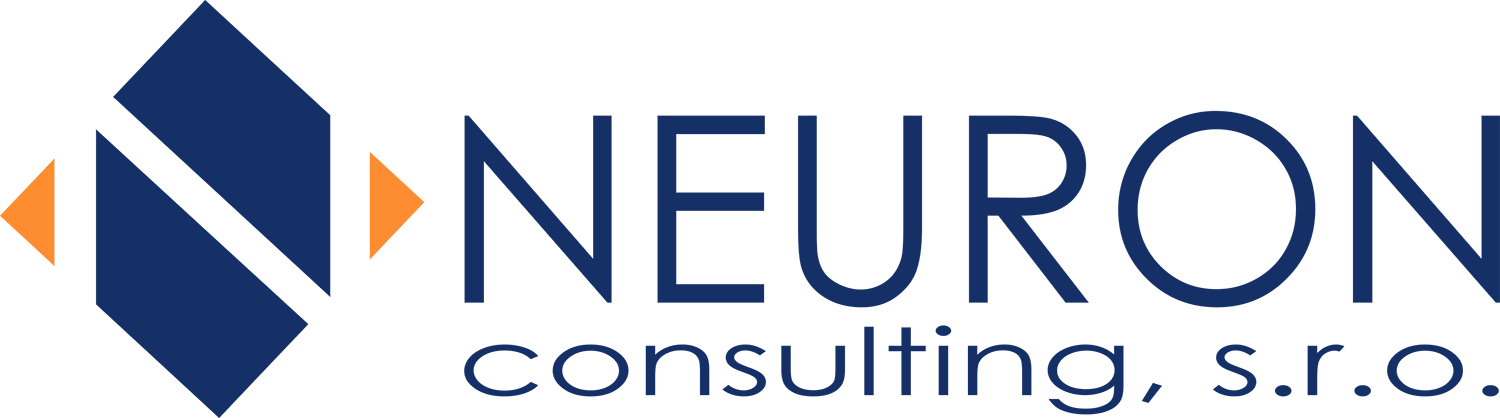 Neuron consulting, s.r.o.