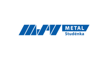 MSV Metal_cube
