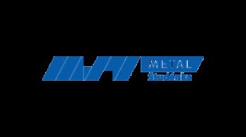 MSV Metal_cube
